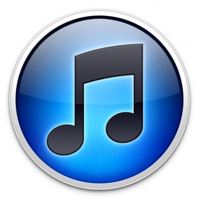 iTunes 10.5.3.3 にしたよ。