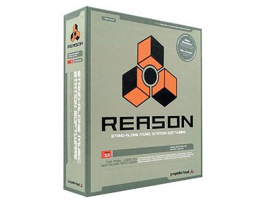REASON 2.0