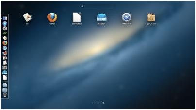 MacBook Airにインストールしているソフト6